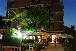 Hotel Kennedy***8