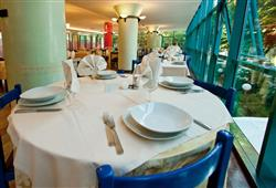 Hotel Ivano***8