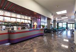 Hotel Cormoran****12