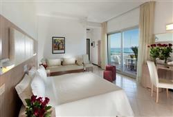 Hotel Cormoran****5