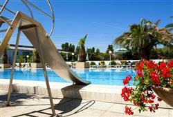 Hotel Cormoran****3