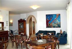 Hotel Villa Ambra***8