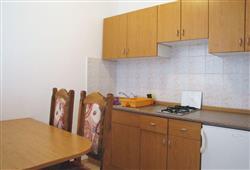 Apartmánový dům Zvonka2