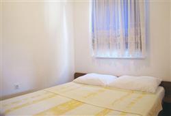 Apartmánový dům Zvonka4
