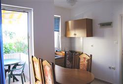 Apartmánový dům Zvonka3