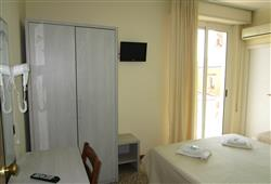 Hotel Reale***6