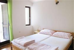 Apartmánový dom Kušić3