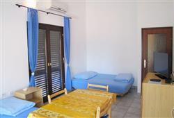 Apartmánový dom Kušić5