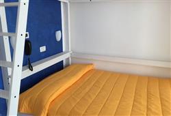 Hotel Viking***5