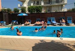 Hotel Viking***1