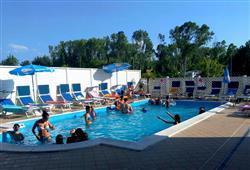 Hotel Viking***2