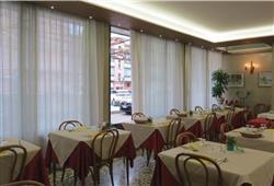 Hotel Windsor***8