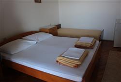 Villa Tina - izby s polpenziou***4