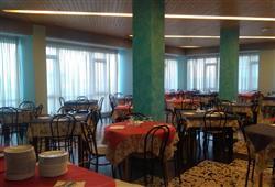 Hotel President - Pesaro***7