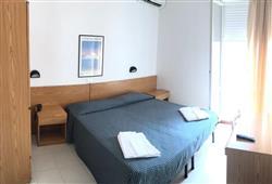 Hotel President - Pesaro***5