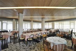 Hotel President - Pesaro***9