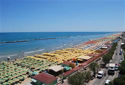 Hotel President - Pesaro***11