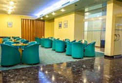Imperial Park Hotel - dependencia Vila Ana***5