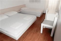 Imperial Park Hotel - dependencia Vila Ana***3