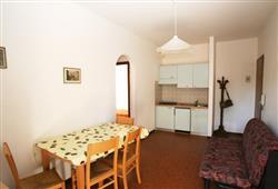 Apartmánový dom Houston3