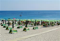 Villaggio Club La Pace - hotel****14