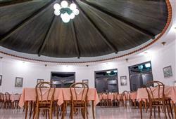 Hotel Miran - pokoje z wyżywieniem HB***8