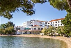 Hotel Miran - apartamenty***8