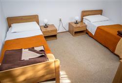 Hotel Miran - apartmány***3