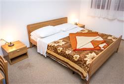 Hotel Miran - apartmány***2