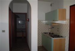 Apartmánový dom Internazionale3