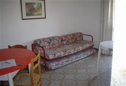 Apartmánový dom Internazionale2
