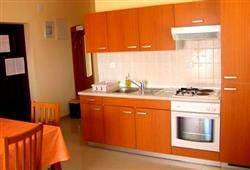 Apartmánový dům Anica3