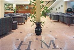 Hotel Meeting***12