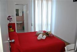 Hotel Nuova Riccione**1