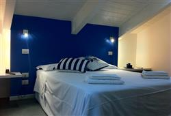 Hotel Nuova Riccione**5