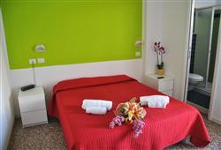 Hotel Nuova Riccione**3