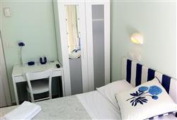 Hotel Nuova Riccione**2