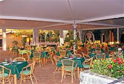 Residence Club Sangineto10