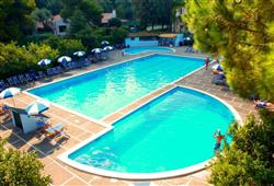Residence Club Sangineto1