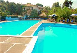 Residence Club Sangineto11