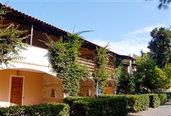 Residence Club Sangineto9