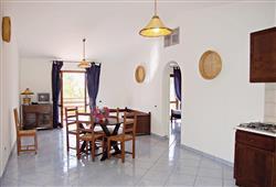 Residence Club Sangineto6