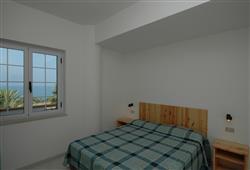 Residence Limoneto New***4