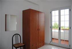 Residence Limoneto New***7