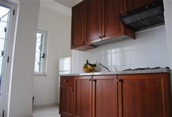 Residence Limoneto New***6