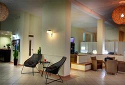 Hotel Guardacosta***5