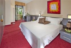 Park Hotel Kursaal***7