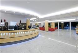 Park Hotel Kursaal***5