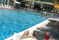 Park Hotel Kursaal***14