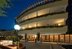 Park Hotel Kursaal***4